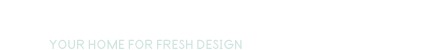Design House Digital