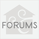 Share - Forums