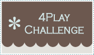 4Play Challenge